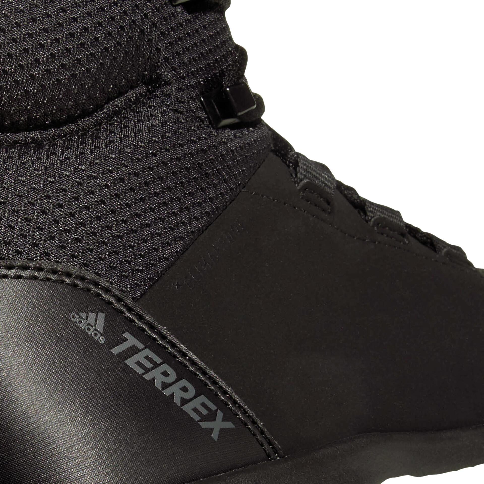 adidas TERREX PathMaker ClimaProof Outdoor Schoenen Dames, core black